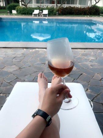 Princess D'An Nam Resort & Spa: photo5.jpg