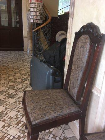 Riverside Hotel: photo0.jpg