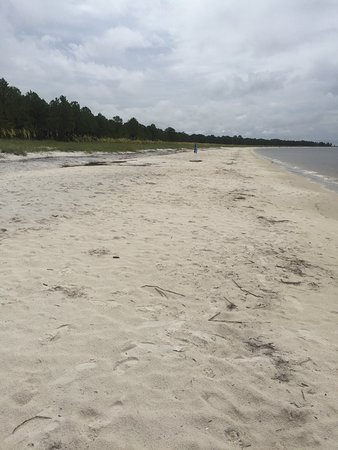 Carrabelle Beach, an RVC Outdoor Destination: photo3.jpg