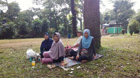 Bandung Zoo: IMG-20170703-WA0023_large.jpg