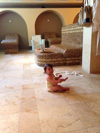 Radina's Way Hotel : photo4.jpg