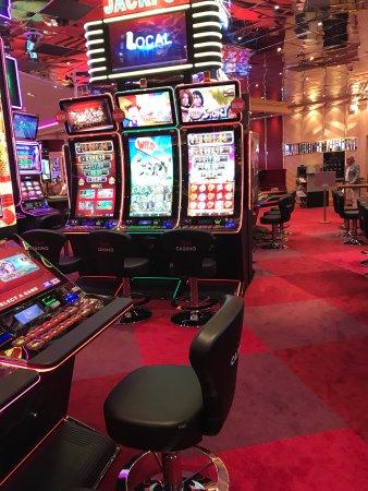 Казино мюнхен игорный бизнес скачать игру игровые автоматы creizi mangi бесплатно