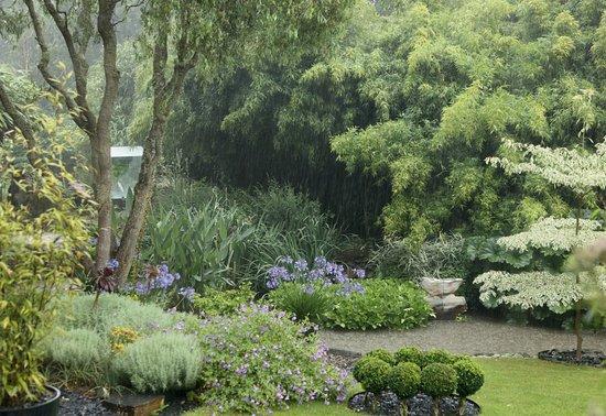 Jardin int rieur ciel ouvert athis de l 39 orne 2018 ce qu 39 il faut savoir pour votre visite - Jardin contemporain athis de l orne nantes ...