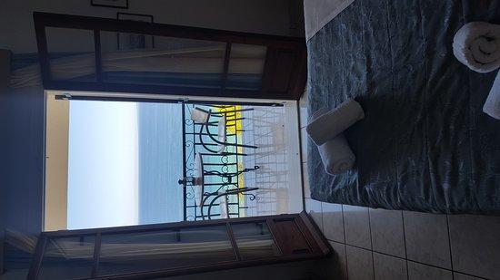 Villa Contessa: 20170729_154454_large.jpg