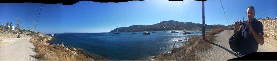 Kalo Livadi, Yunani: photo0.jpg