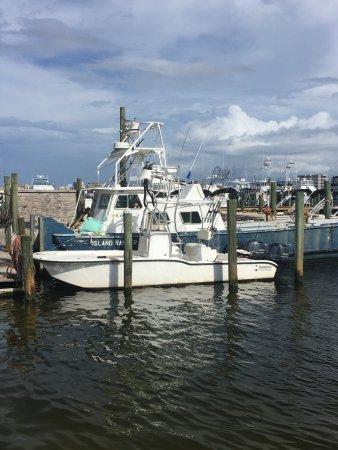 Billede af gulf angler fishing charters for Gulf angler fishing charters