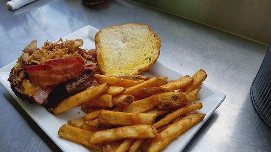 Haunted Hamburger : 20170606_134450_large.jpg
