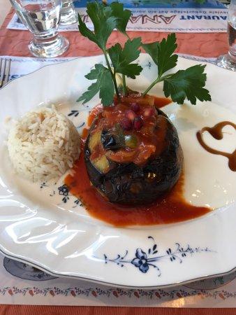 Restaurant Anatolia : photo0.jpg
