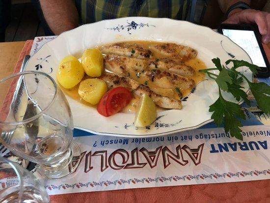 Restaurant Anatolia : photo1.jpg
