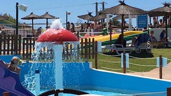 写真Aqualand Algarve枚