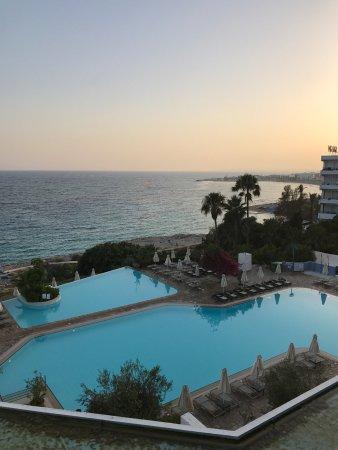 Atlantica Club Sungarden Hotel : photo0.jpg