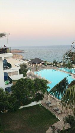 Atlantica Club Sungarden Hotel : photo1.jpg