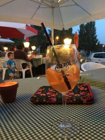 Orvenyes, Magyarország: photo2.jpg