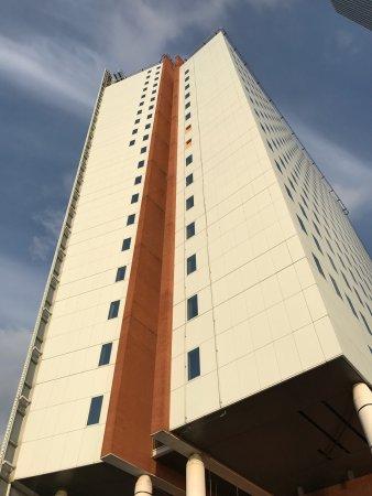 KPN Telecom Building / Toren op Zuid : photo8.jpg