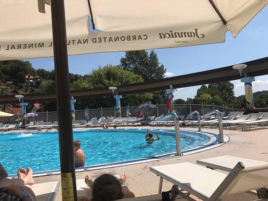 Thermal Spa Aquae Vivae: photo0.jpg