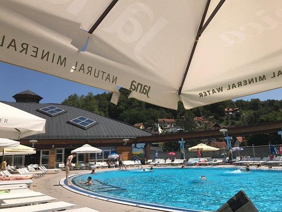 Krapinske Toplice, Croazia: photo1.jpg
