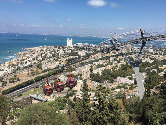 Aerial Cable Car : photo0.jpg