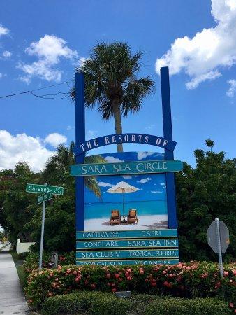 Tropical Beach Resorts : photo0.jpg
