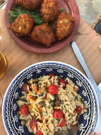 Kontos Restaurant of Aegean Cuisine : photo0.jpg