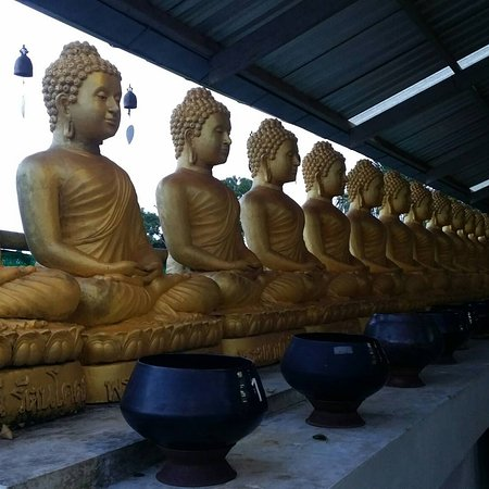 Chalong, Thailand: IMG_20170723_000618_654_large.jpg