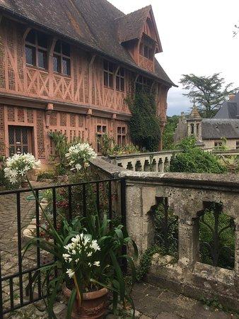 Cleres, ฝรั่งเศส: photo0.jpg