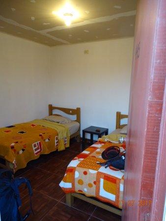 WILLYS HOUSE   Updated 2018 Prices U0026 Hostel Reviews (Paracas, Peru)    TripAdvisor