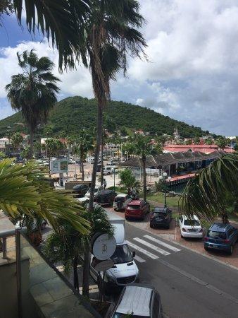 Marigot, St. Maarten-St. Martin: photo0.jpg