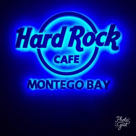 Hard Rock Cafe Montego Bay: PhotoGrid_1502215926545_large.jpg