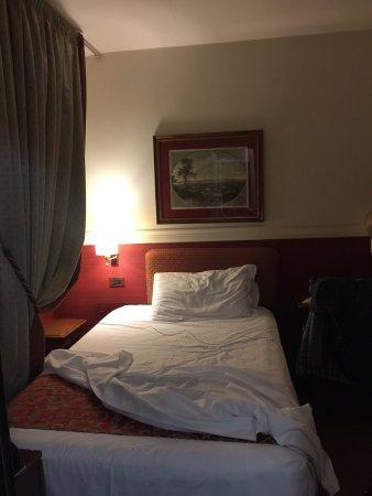 Cosmopolita Hotel: photo3.jpg