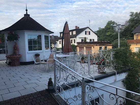 Bad Bellingen, Germania: photo0.jpg