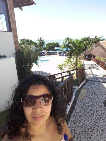 D Beach Resort: 20170806_135712_large.jpg
