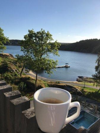 Brastad, Suecia: photo5.jpg
