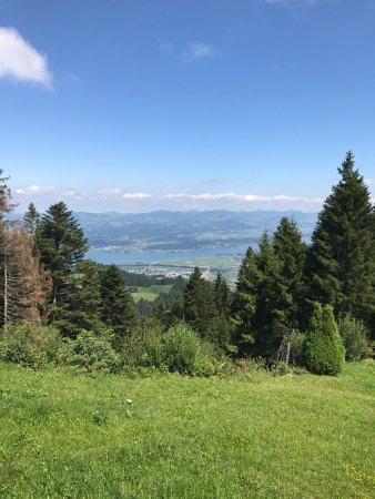 Willerzell, Suiza: photo1.jpg