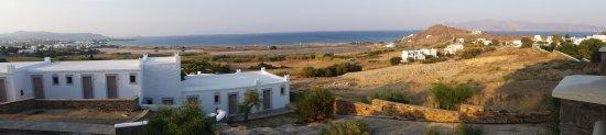 Agios Prokopios, Hellas: 20170805_073534_large.jpg