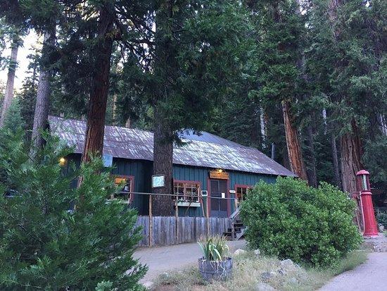 Bon Silver City Store Restaurant U0026 Cabins, Three Rivers   Restaurant Reviews,  Phone Number U0026 Photos   TripAdvisor