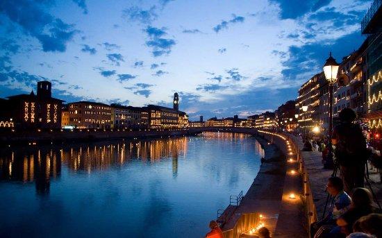 Foto de Hotel Il Giardino