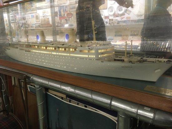Marinmuseet: photo0.jpg