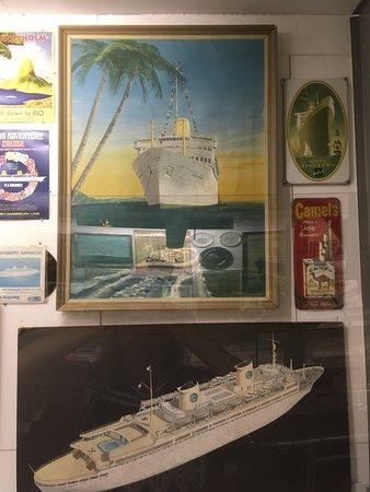 Marinmuseet: photo3.jpg