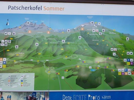 Igls Austria Map on austria ski map, eisenstadt austria map, lienz austria map, wattens austria map, leogang austria map, maria alm austria map, gmunden austria map, schladming austria map, mondsee austria map, durnstein austria map, seefeld austria map, schruns austria map, zell am see austria map, semmering austria map, zillertal austria map, gosau austria map, lofer austria map, bad gastein austria map, hall in tirol austria map, kirchberg austria map,