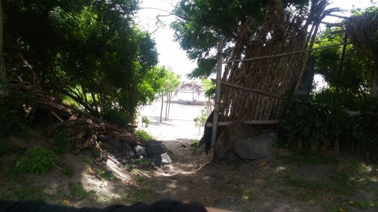 Santa Cruz, Nikaragua: P_20170803_101746_large.jpg