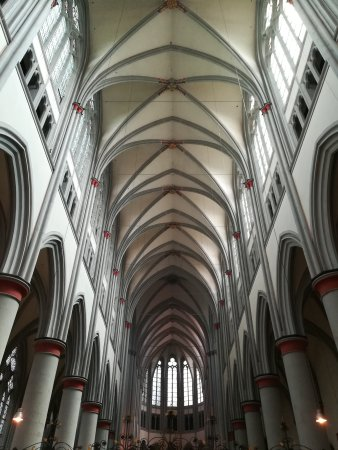Altenberger Dom: IMG_20170806_134743_large.jpg