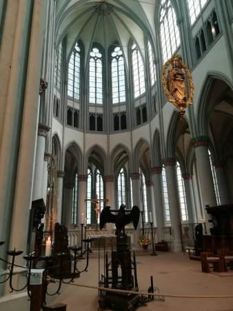 Altenberger Dom: IMG_20170806_135746_large.jpg