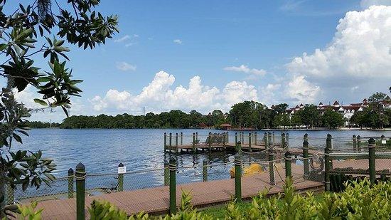 Imagen de Bryan's Spanish Cove