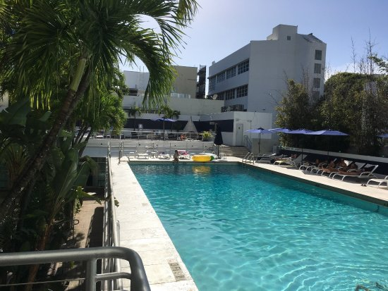 Albion South Beach: photo1.jpg