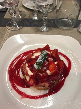 Restaurant L'Ecuelle : photo0.jpg