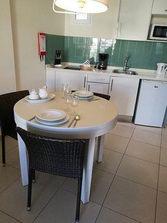 Hotel Revoli: IMG_20170514_182227_large.jpg