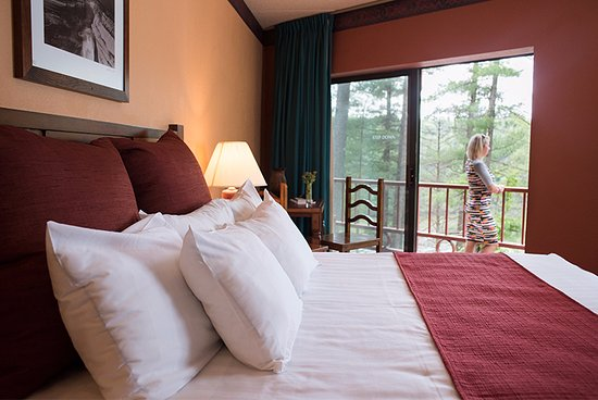 Chula Vista Resort Wisconsin Dells Wi United States: UPDATED 2017 Prices & Reviews