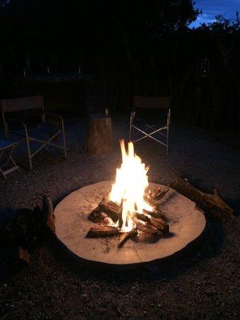 Muweti Bush Lodge: photo3.jpg