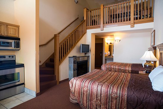 Cheap Hotel Rooms Chula Vista