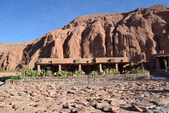 Alto Atacama Desert Lodge & Spa Picture